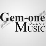 Gem-one Music